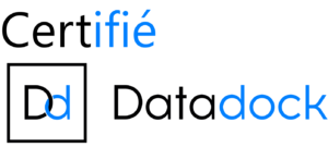Formation juriste certifiée Poitiers Nouvelle Aquitaine